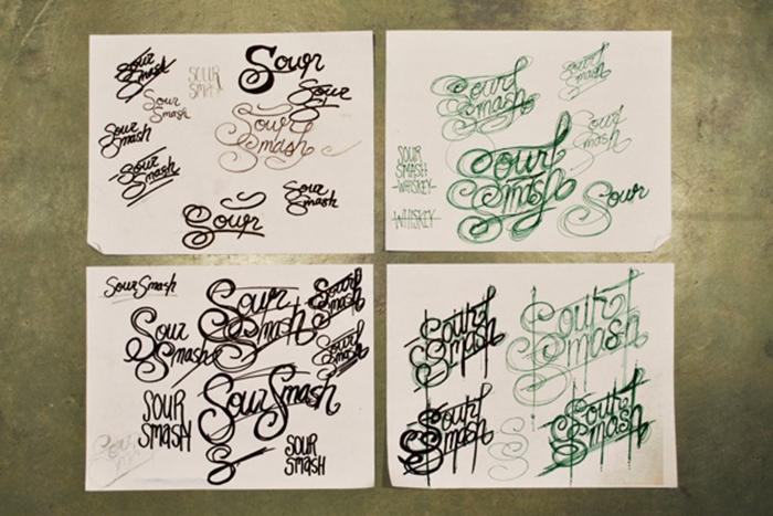 Ric's Original Sour Smash8