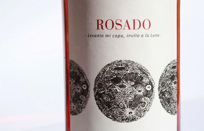 Rosado2