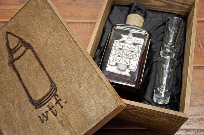 Whisky Tango Foxtrot2
