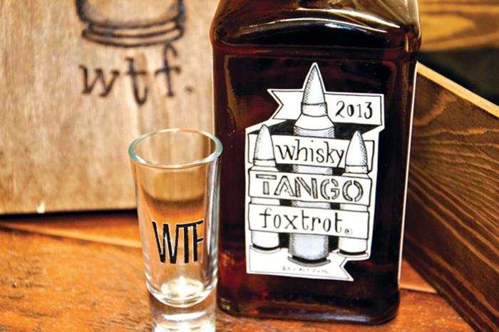 Whisky Tango Foxtrot3