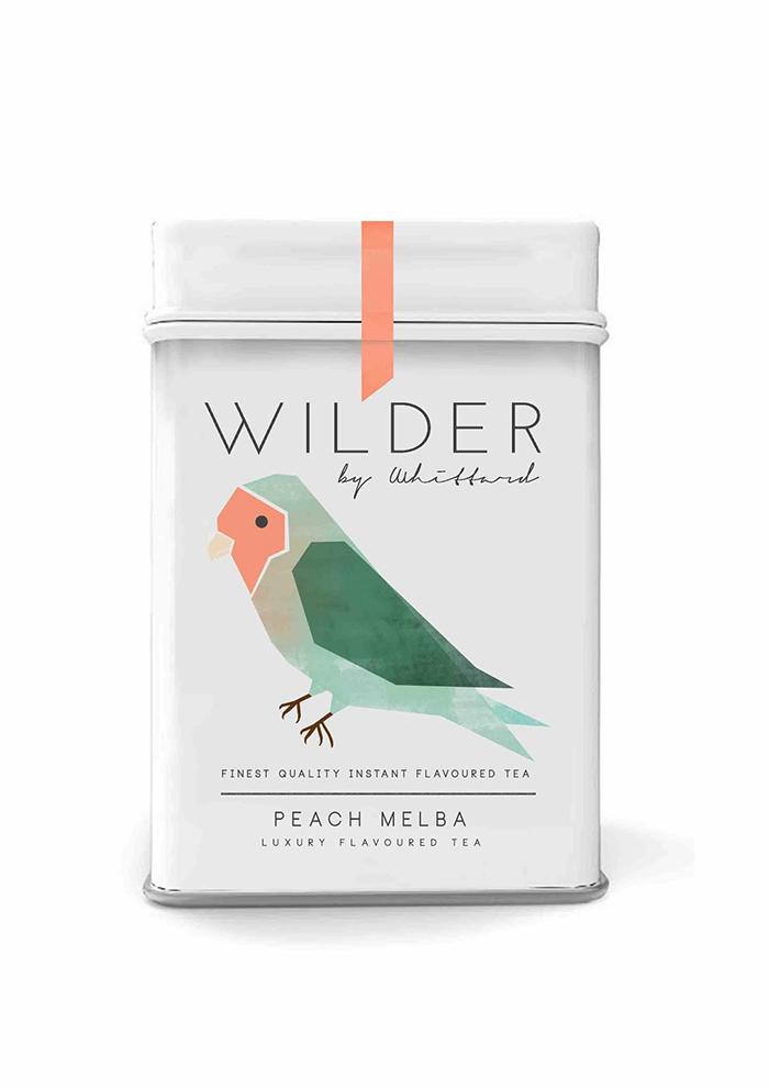 Wilder by Whittard2