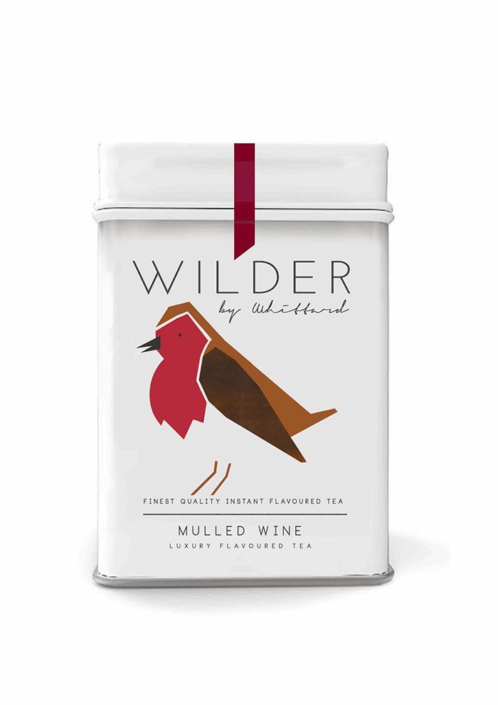 Wilder by Whittard3