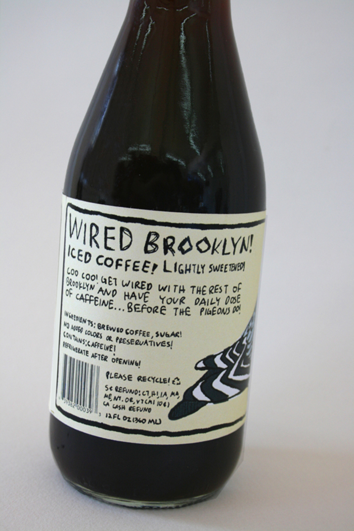 Wired Brooklyn!3