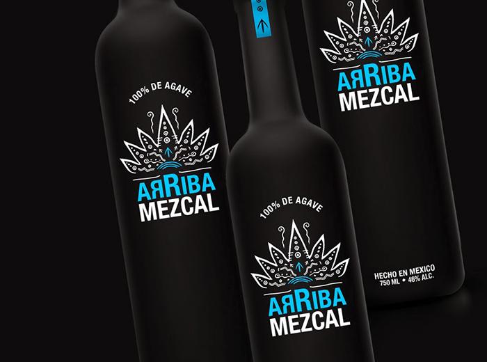 Arriba Mezcal6