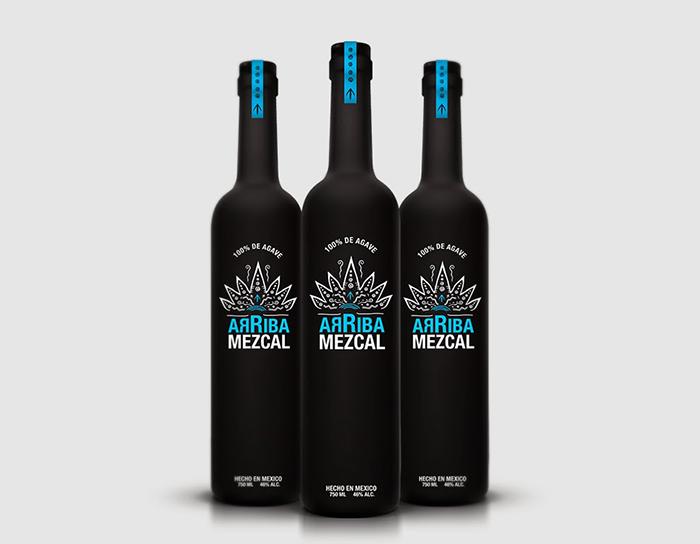Arriba Mezcal7