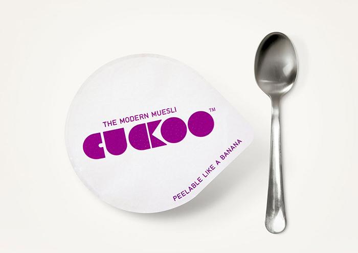 Cuckoo3