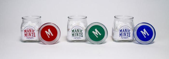 Manic Mints2