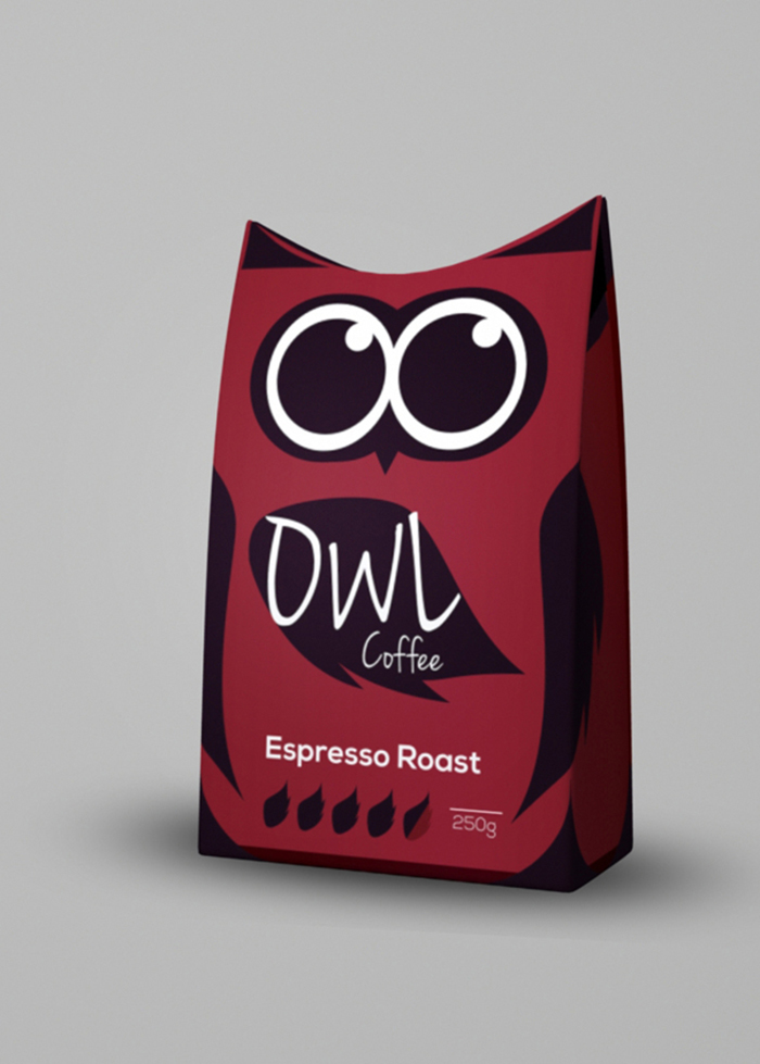 OWL Coffee3