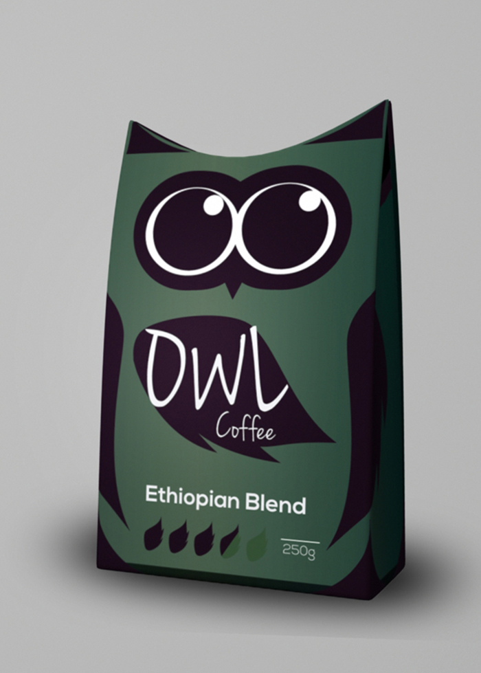 OWL Coffee4
