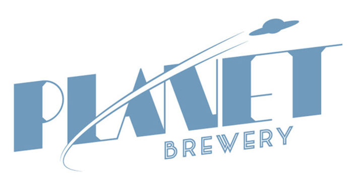 Planet Brewery