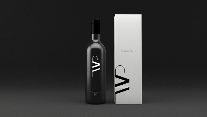 The Wine Project2