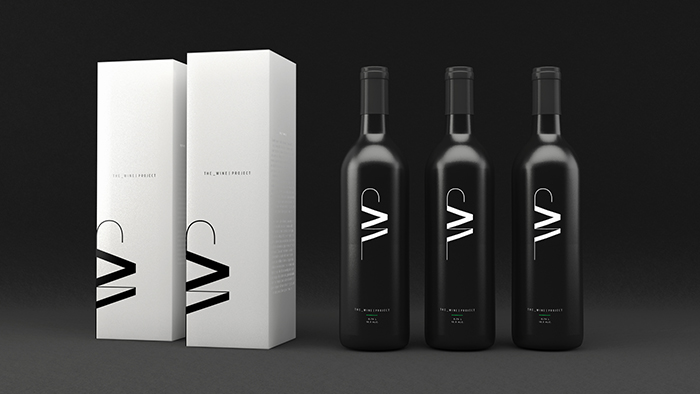 The Wine Project3