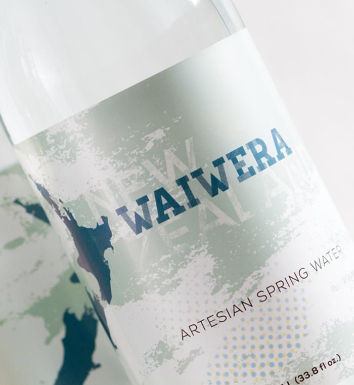 Waiwera Water3