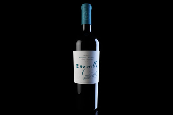 wine labels10