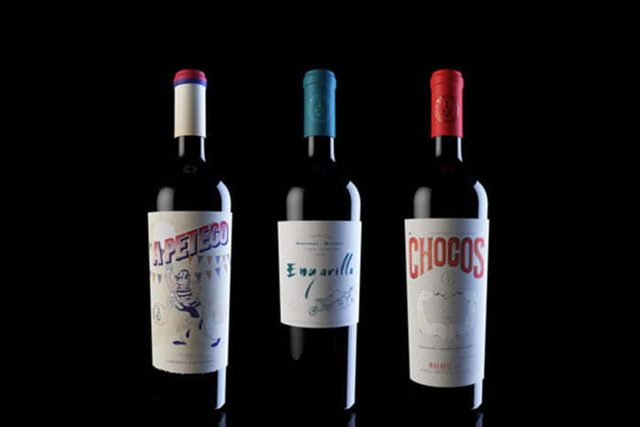 wine labels13