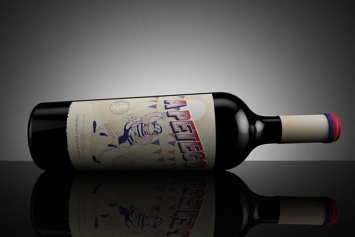wine labels3
