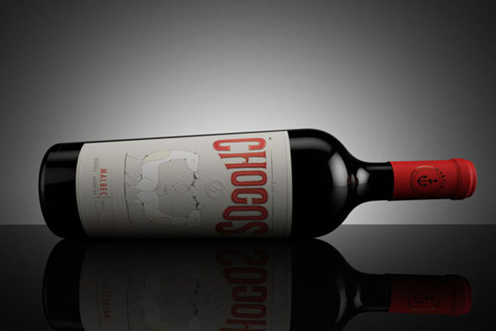 wine labels7