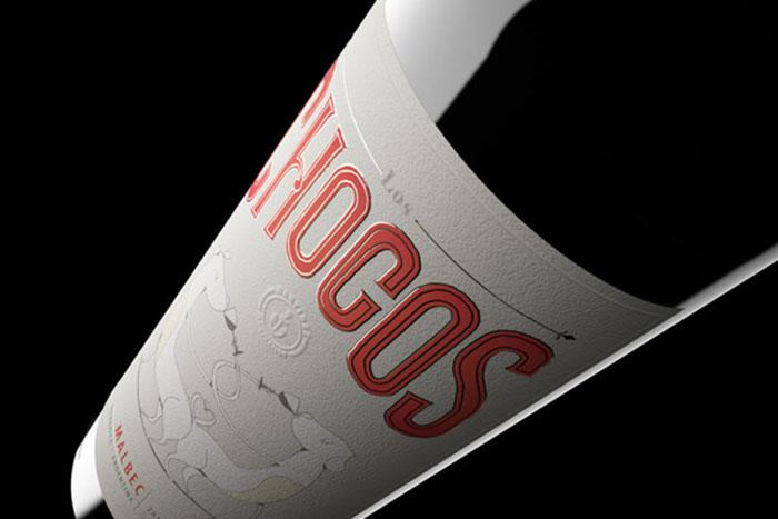wine labels8
