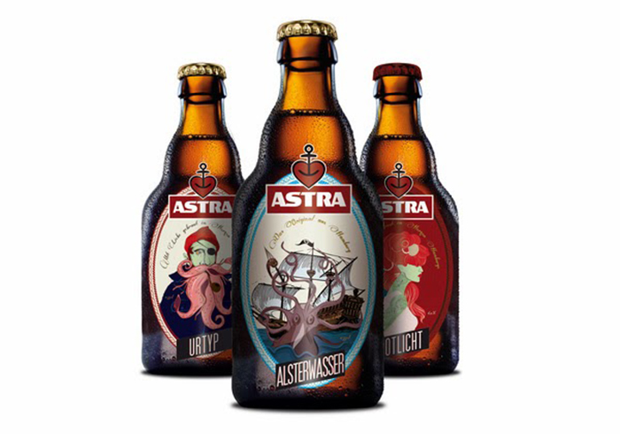 Astra Beer4