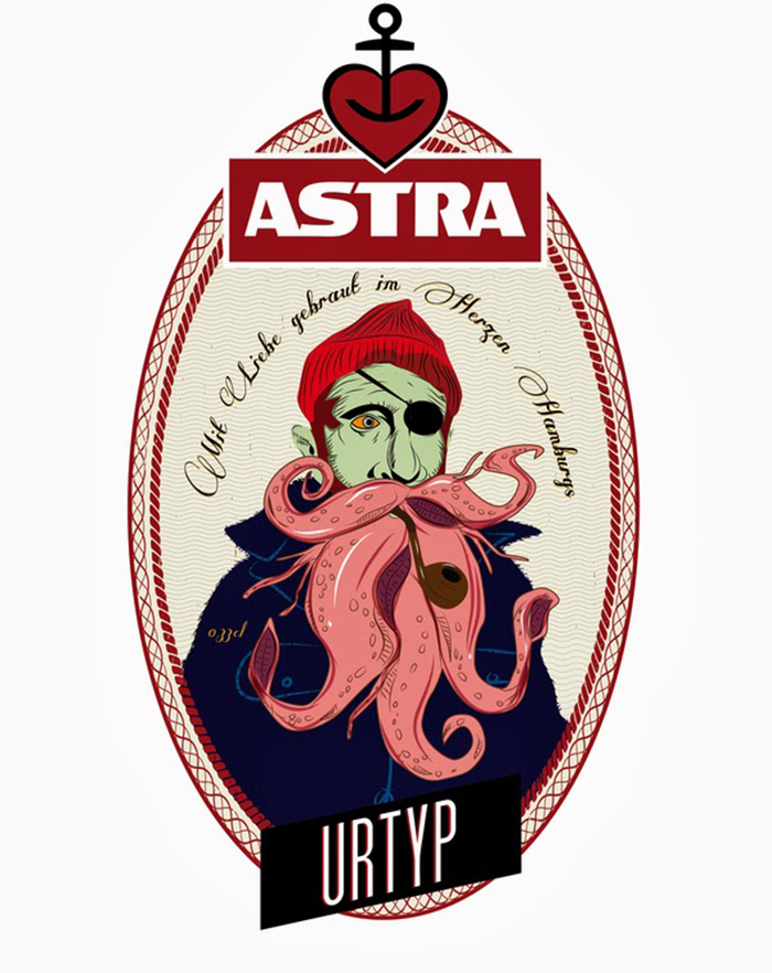 Astra Beer5