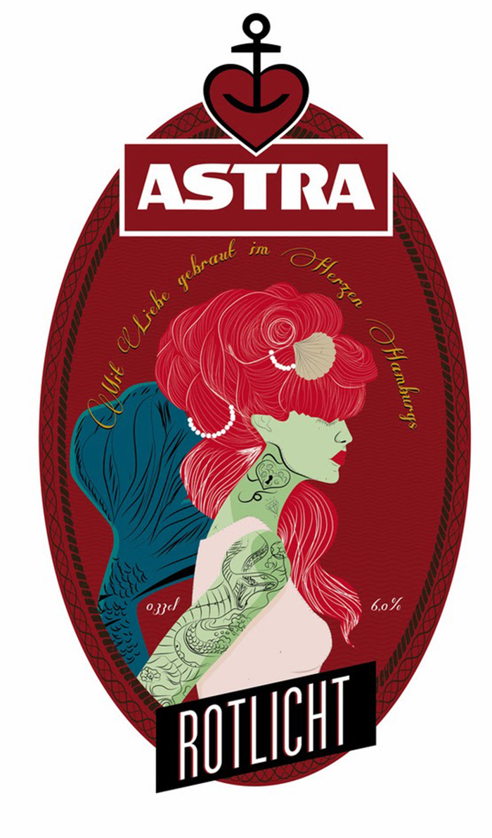 Astra Beer6