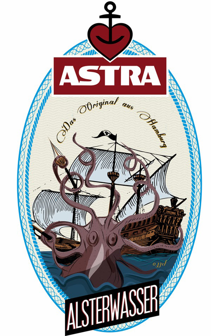 Astra Beer7
