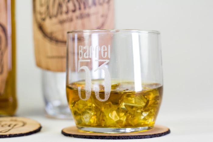 Barrel 53