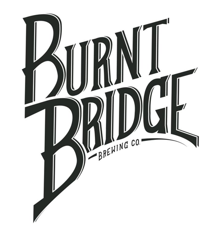 Burnt Bridge Brewing Co.