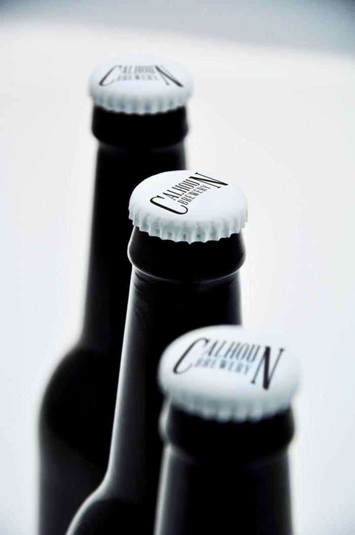 Calhoun Brewery5
