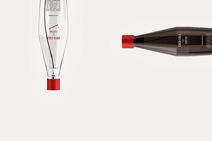 Coca Cola Le Parfum3