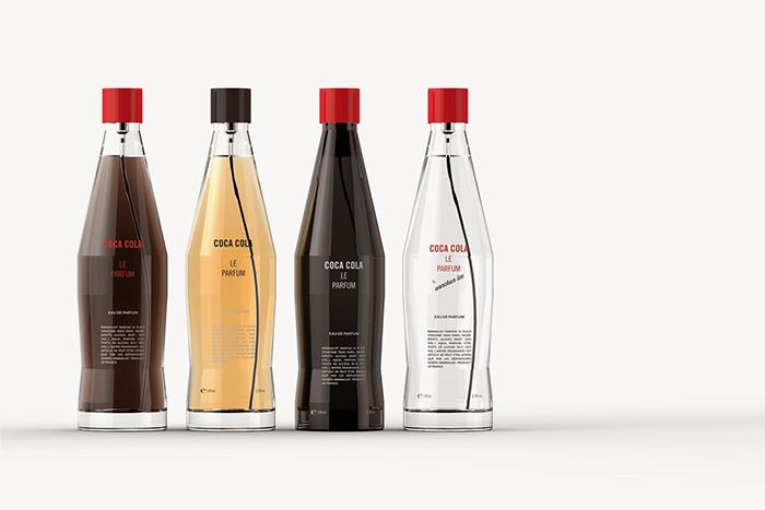 Coca Cola Le Parfum4