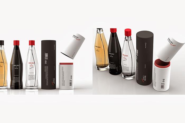 Coca Cola Le Parfum6