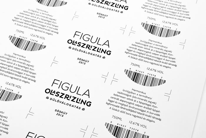 Figula Olaszrizling 14