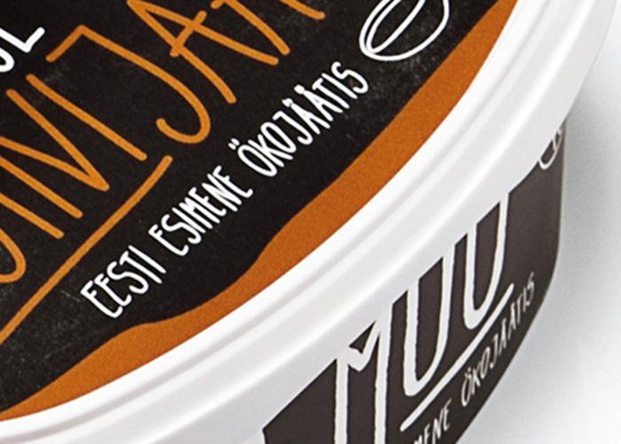 La Muu Ice Cream3
