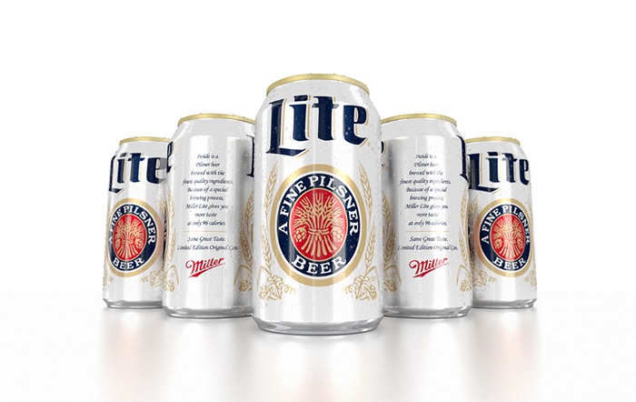 Miller Lite Can Limited-Edition3