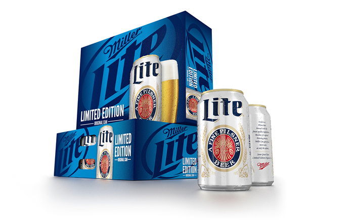Miller Lite Can Limited-Edition4