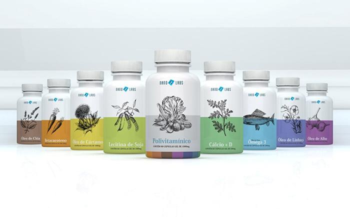 Nano Labs
