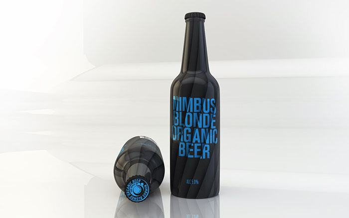 Nimbus Beer3