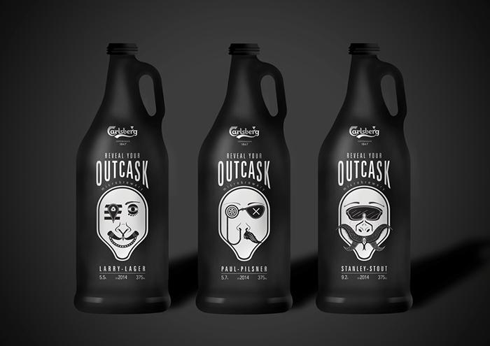 Outcask3
