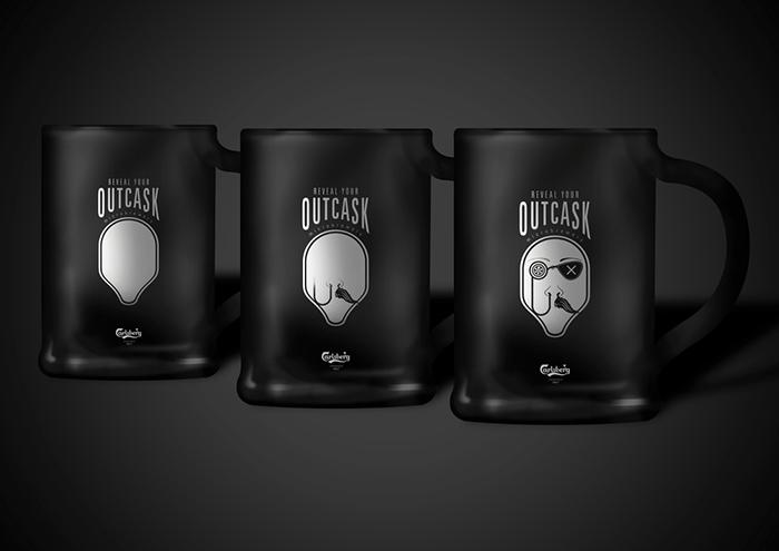 Outcask5