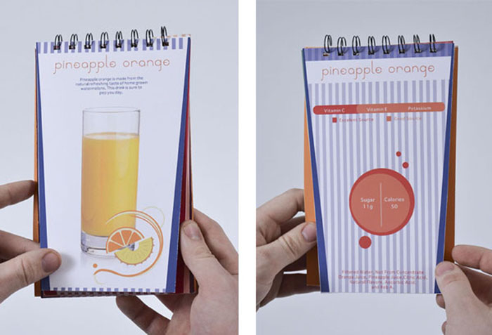Packaging Design10