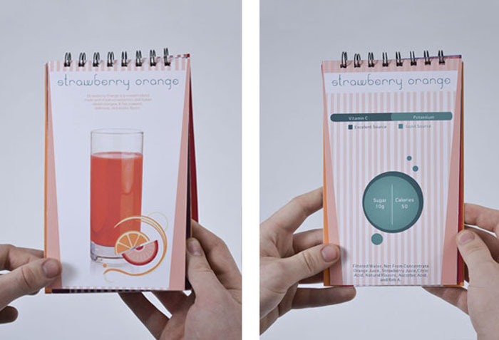 Packaging Design11
