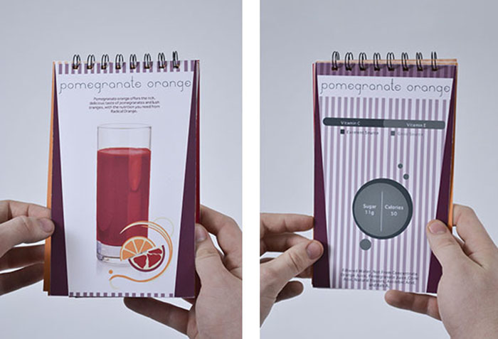 Packaging Design12