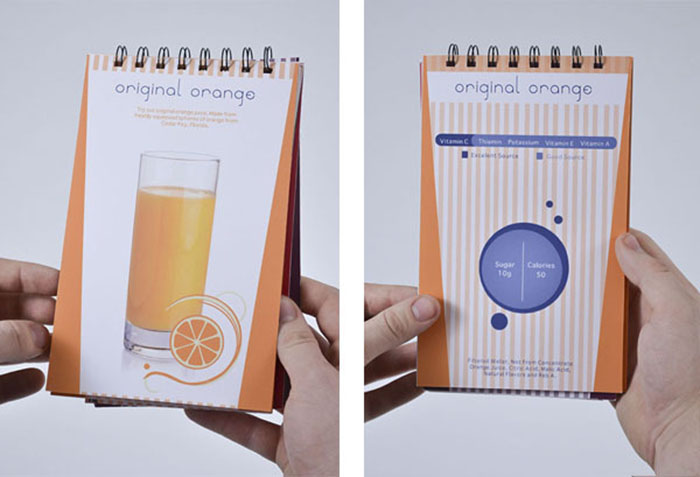 Packaging Design13