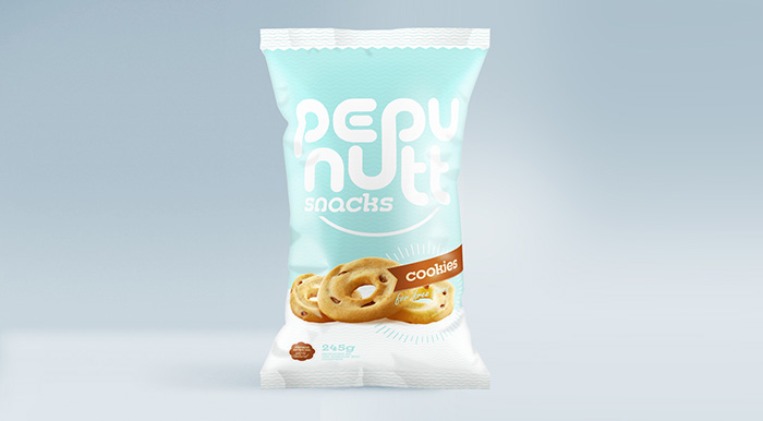 Pepu Nutt Snacks3