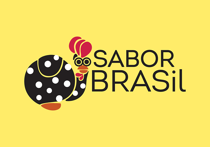 Sabor Brasil3