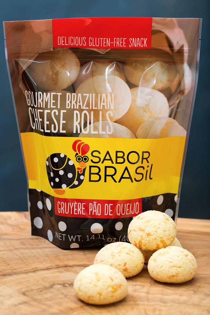 Sabor Brasil4