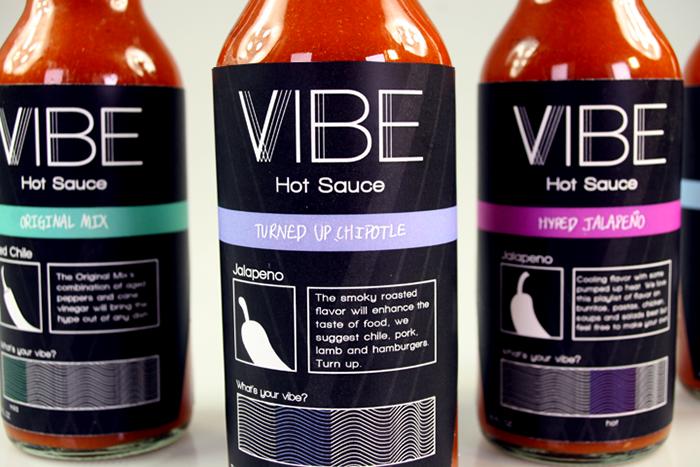 VIBE Hot Sauce3