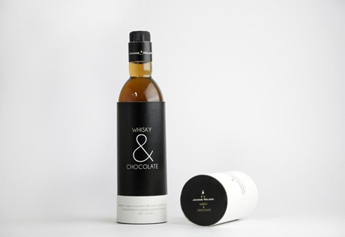 Whisky & Chocolate2