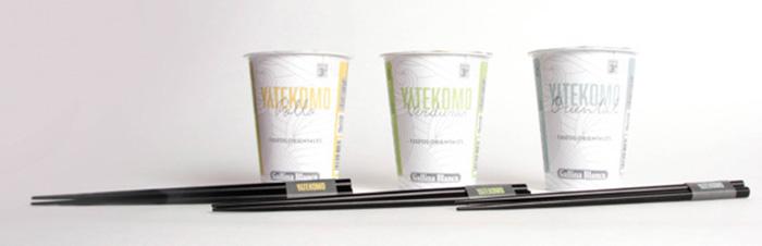Yatekomo Gourmet8